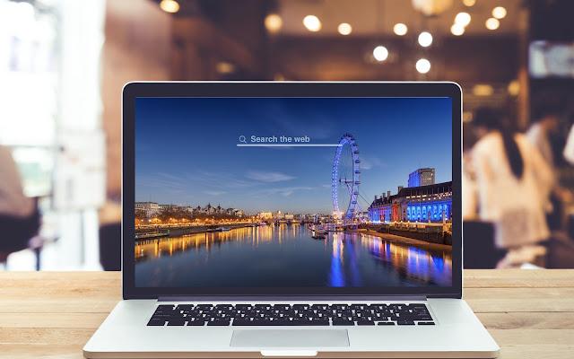 London HD Wallpapers Travel Theme