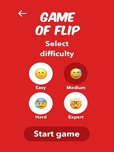 Game of FLIP APK 8