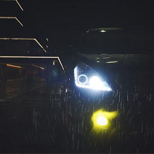 ティアナ J32 のカスタム事例画像 たにしさんの2020年04月01日08:47の投稿