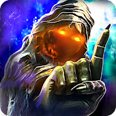Contract With The Devil: Quest Android APK Download Free By Absolutist Ltd