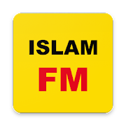 Islam Radio Stations Online - Islam FM AM Music