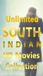 South Movies App Download For Android 1