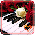 Roses Melody 2016 icon