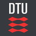 DTU 3D Model icon