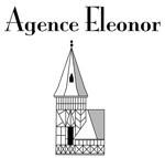 Logo de AGENCE ELEONOR EYMET