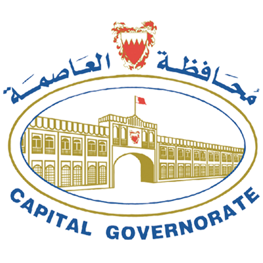 Capital Governorate 新聞 LOGO-玩APPs