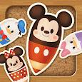 디즈니 틀린그림찾기 icon