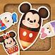 디즈니 틀린그림찾기 - Androidアプリ