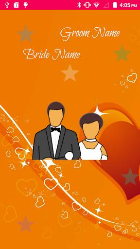 免費下載遊戲APP|Wedding Planner app開箱文|APP開箱王