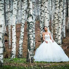 Wedding photographer Ilya Aleshkovskiy (sheikel). Photo of 10.08.2014