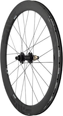 ENVE Composites Enve SES 3.4 Wheelset - 700c alternate image 3