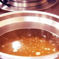 十勝川鍋物