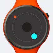 Solar (Watch Face)