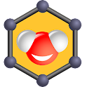 ChemEd:  Bonding & Structures icon