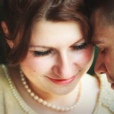Wedding photographer Alena Boyko (Yate). Photo of 09.09.2013