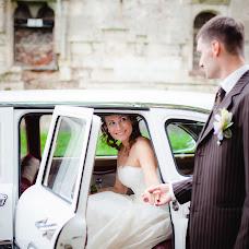 Wedding photographer Andrey Glazunov (aglazunov). Photo of 01.02.2014