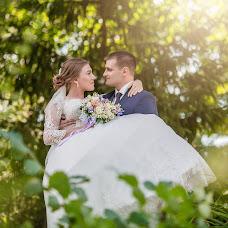 Wedding photographer Aleksey Korytov (korytovalexey). Photo of 11.10.2018