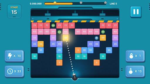 Brick Breaker Champion 1.0.30 screenshots 7