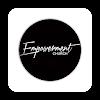 Empowerment.Church