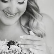 Wedding photographer Massimo Brusca (Studioimmagine). Photo of 12.12.2017