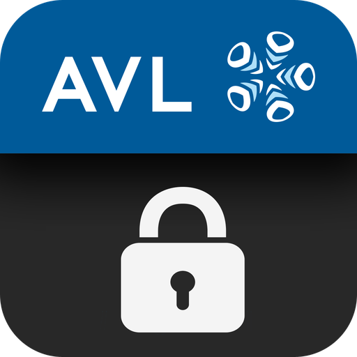 AVL Authenticator Android APK Download Free By AVL List GmbH