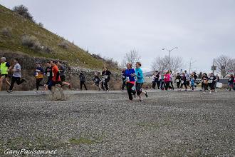 Photo: Find Your Greatness 5K Run/Walk Starting Line  Download: http://photos.garypaulson.net/p620009788/e56f64e60