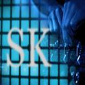 PadFan Skrillex icon