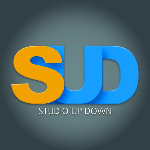 SUD Inc. avatar image