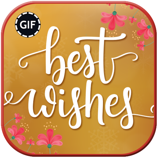 Daily Wishes And Greetings Gif Images Applications Sur Google Play
