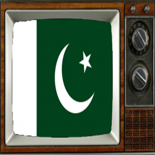 Satellite Pakistan Info TV