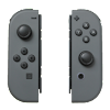 Switch Emulator Project