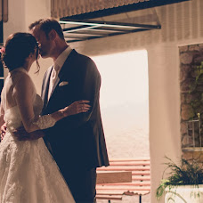 Wedding photographer Rene Strasser (renestrasser). Photo of 28.10.2017