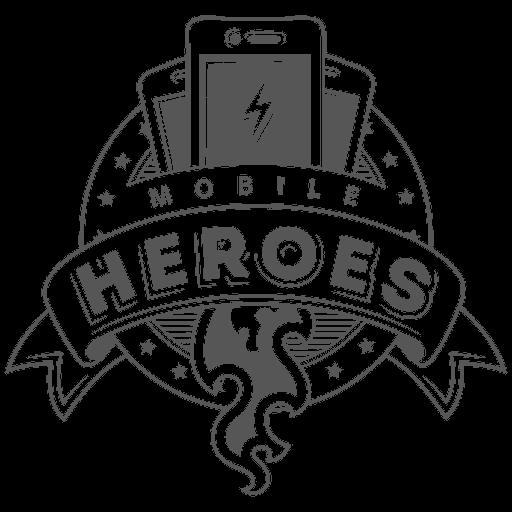mHERO avatar image