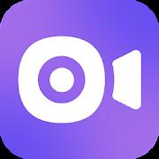 Screen Recorder - Video Editor, Game Livestream