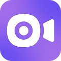 Screen Recorder - Video Editor, Game Livestream APK