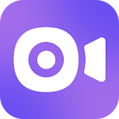 Screen Recorder - Video Editor, Game Livestream