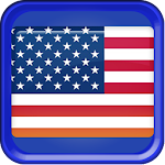 US Citizenship Test 2017 - Free App