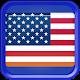 US Citizenship Test 2020 - Free App Download on Windows