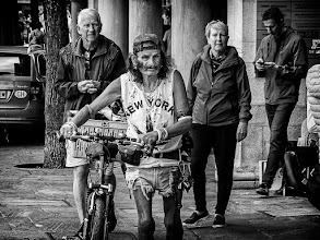 Photo: Locarno TI