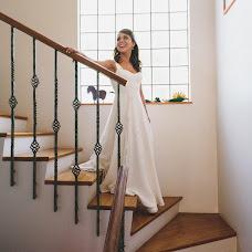 Wedding photographer Marcos Leighton (mleighton). Photo of 06.04.2016