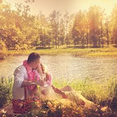 Wedding photographer Dmitriy Belov (photodel). Photo of 20.06.2013