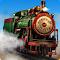 Transport Empire: Steam Tycoon 1.12.11 Apk