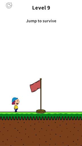 Brain Puzzle: Fun & Games screenshots 4