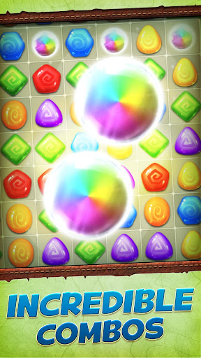 Temple Run: Treasure Hunters  screenshots 5