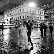 Fotografo di matrimoni Andrea Sorgoli (academyImage). Foto del 13.01.2018