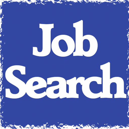 job search canada find your next job workingcom - 630×630
