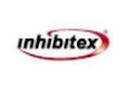 Inhibitex