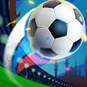 Mobile Soccer icon