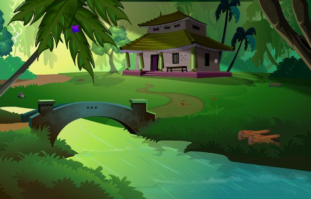 Escape Games Day-151 - screenshot