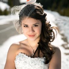 Wedding photographer Roman Ross (RomulRoss). Photo of 28.03.2015
